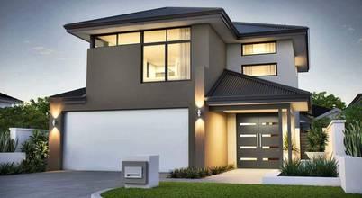 House Plans SA
