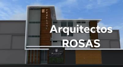 Crearq-Arquitecto C.ROSAS