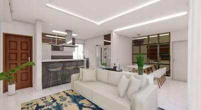 Fark Arquitetura e Design
