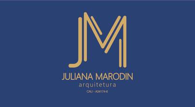 Juliana Marodin