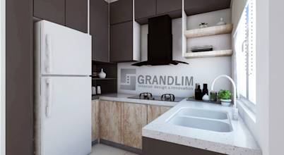 Grandlim interior design & renovation