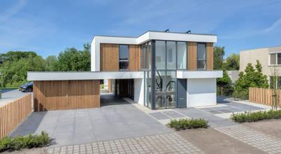 lab-R | architectenbureau