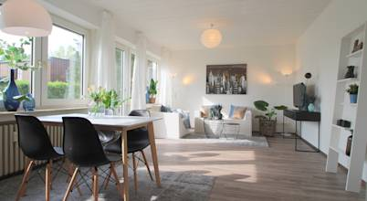 BLICKFANG Immobilien & Homestaging