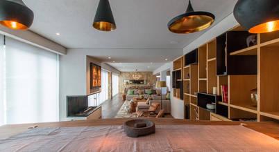c27 arquitectura e interiores