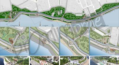 CSR Design - Alican Turgay Sezer