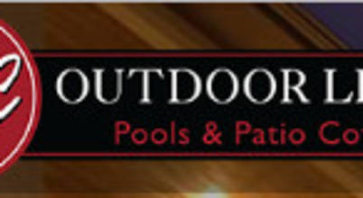 TLC Outdoor Living | Houston Pool Builders