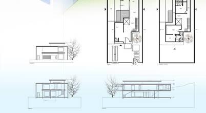Studio Tatico Design