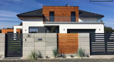SLABB - Beton Architektoniczny
