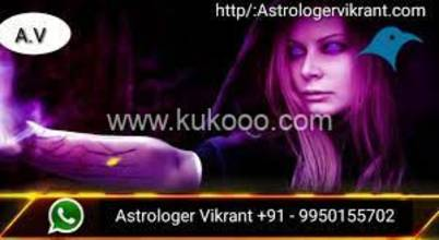 get your love back vashikaran, black magic 9950155702
