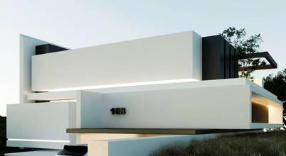 ARCON - arquitetura | construtora
