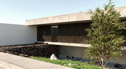 Rhombus arquitectos