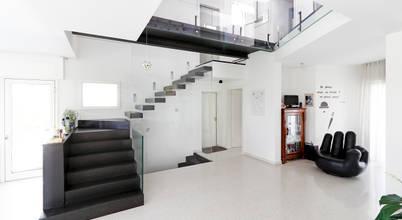 Studio 2.0 Architettura