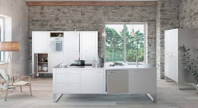 LGTEK  kitchen&furniture