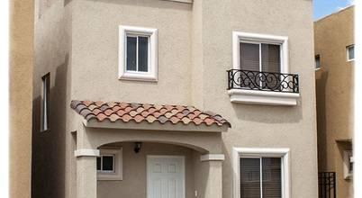 Fortue Inmobiliarias