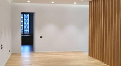 Basis Stroy Дизайнерский ремонт квартир, коттеджей, офисов