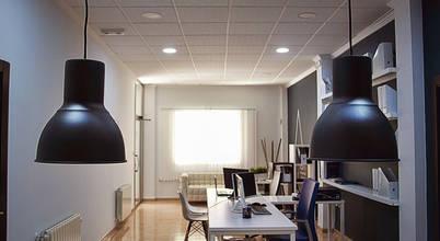 ARQUIBIA Arquitectura, Interiorismo y Diseño Bim