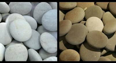 Rumistones - Landscape rock and stone supply