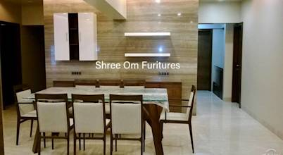 Shree Om Furnitures