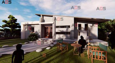 Abacus Design Studio