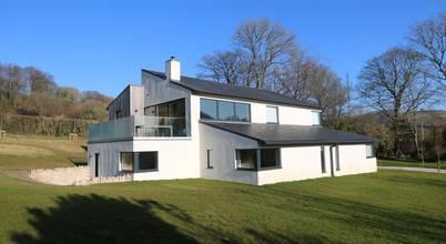 Arthur Architects
