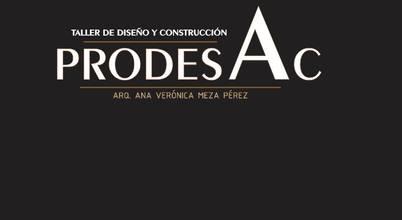 PRODESAC