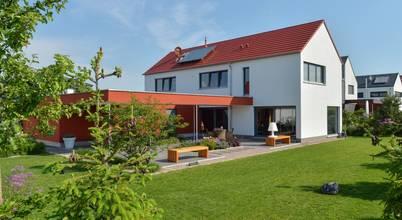 Herrmann Massivholzhaus GmbH