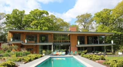 Rosa Aragon Architecture Studio