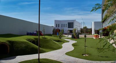 AR.KOS Arquitectura Sustentable