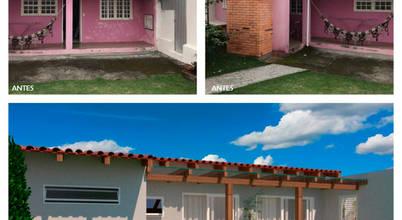 Samara Dias Arquitetura