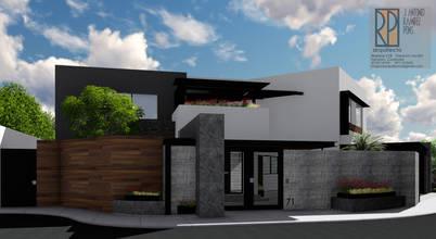 Ramírez Pons Arquitectos