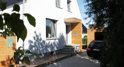 Architekturbüro Gößling