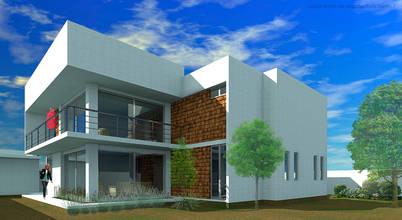 Laboratorio de Arte y Arquitectura Torres 7