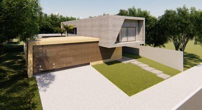 Thiago Lobo Arquitetura