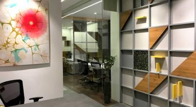 Red Brick Design Studio