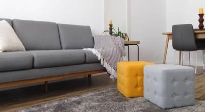 Cristina Oliveira - Consulting & Interior Design
