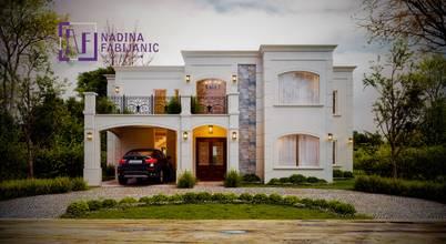 NF Arquitectura
