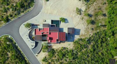 DXS Arquitectura