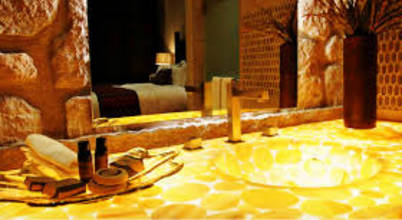 Muebles para baño ORSA