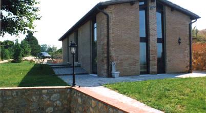 studio ROBERTO SIMONCINI