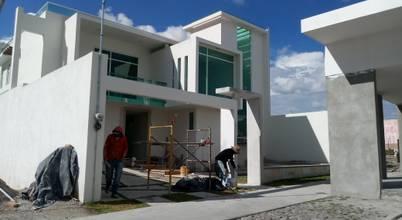 BR Construcciones