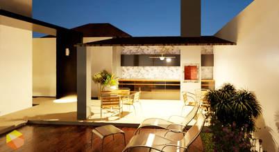 Tirolla Arquitetura & Design