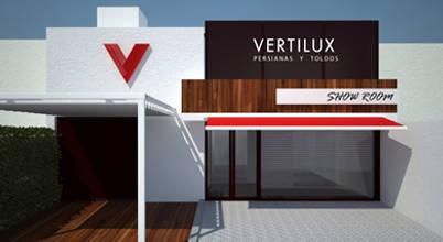 vertilux store