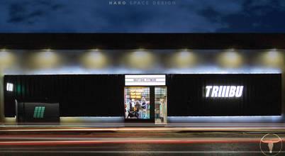 HARO SPACE DESIGN