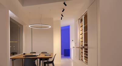 Led Lighting SD