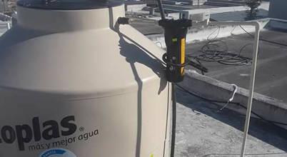 Servicios Integrales Galindo plomeria y electricidad en reynosa