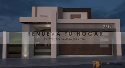 Domus Constructora