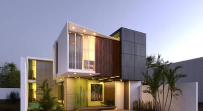 R20 Arquitectos