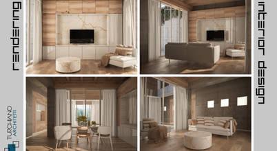 TURCHIANO ARCHITETTI - architecture and design