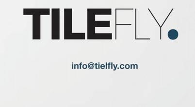 TileFly