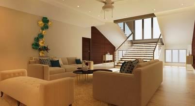 Inland Indoors